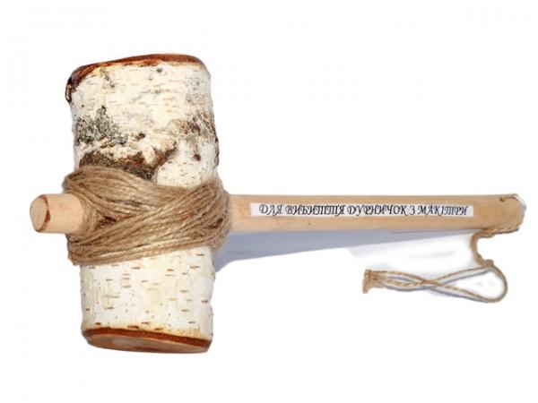 Сувениры из дерева  для школьников